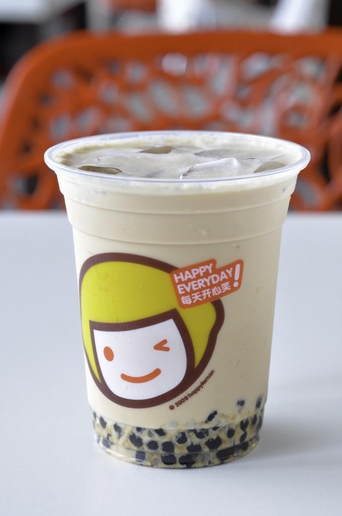 Milk-Tea-14-of-27-679x1024