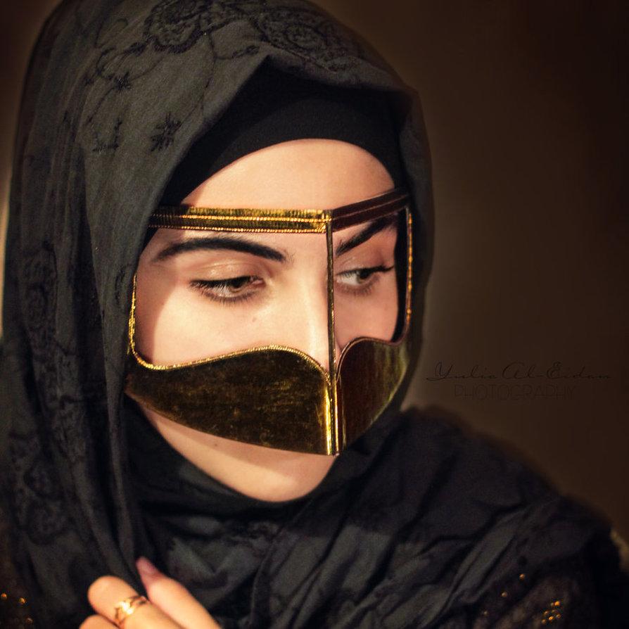 burqa_by_khaleejia-d3jlwfi